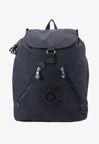 Kipling - FUNDAMENTAL NC - Ryggsekk - night grey - 5