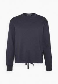 Filippa K - FELIX - Mikina - ink blue - 5