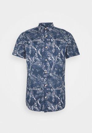 JORELRON  - Shirt - navy blazer