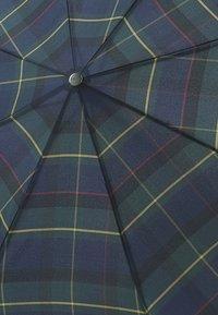 Knirps - MEDIUM DUOMATIC - Umbrella - green - 3