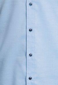 OLYMP Level Five - Shirt - bleu - 2