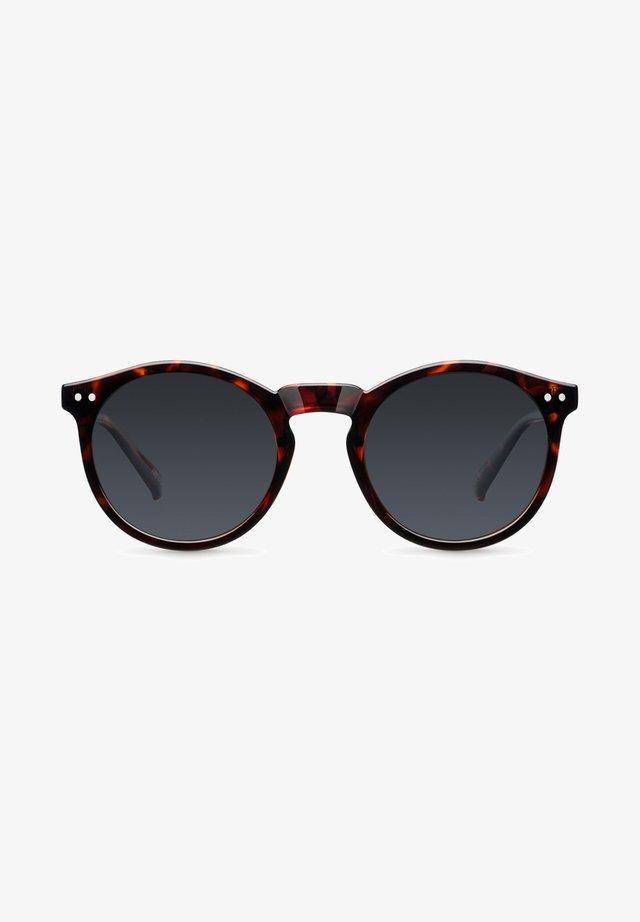 KUBU - Sunglasses - glawi carbon