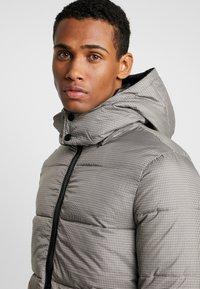 Sixth June - PRINCE DE GALLE  - Winter jacket - beige - 4