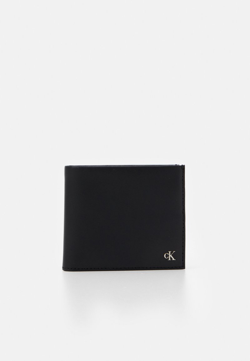 Calvin Klein Jeans - Portafoglio - black