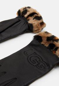 UGG - Gloves - black - 1