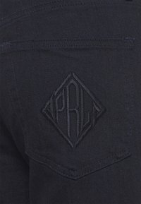 Polo Ralph Lauren - LAGER - Jeans Skinny Fit - overdyed indigo - 5