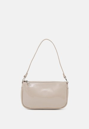 MELISSA BAG - Sac à main - beige