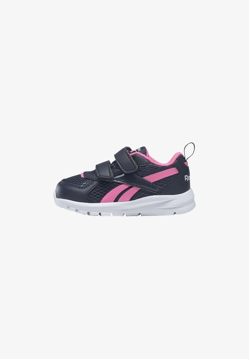 Reebok - Stabilty running shoes - blue