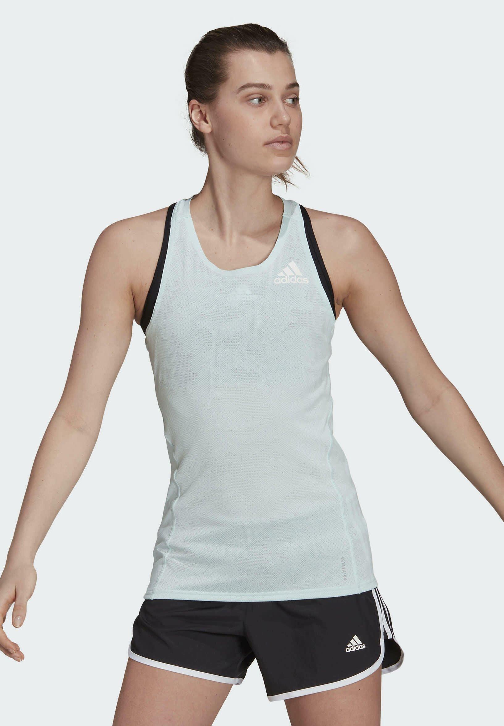 Women Sports shirt