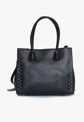 Handbag - schwarz