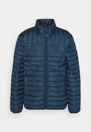 ONSPAUL  - Light jacket - blues