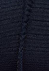 Esprit Sports - E-DRY - Tracksuit bottoms - navy - 6