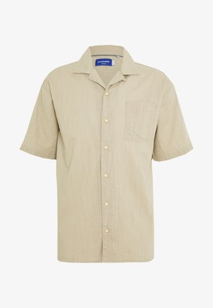 JOREMILIO SHIRT - Shirt - crockery