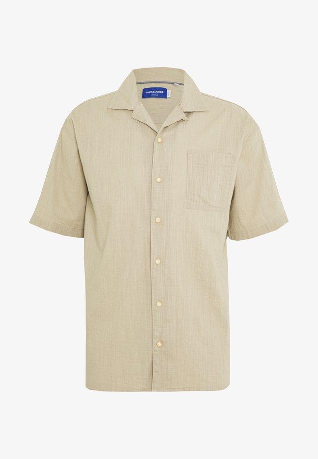 JOREMILIO SHIRT - Shirt - crockery