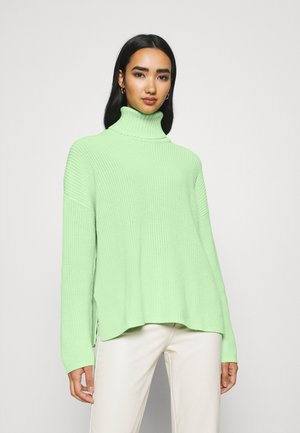 DOSA  - Jumper - green