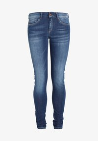 Pepe Jeans - PIXIE - Jeans Skinny Fit - d45 - 5