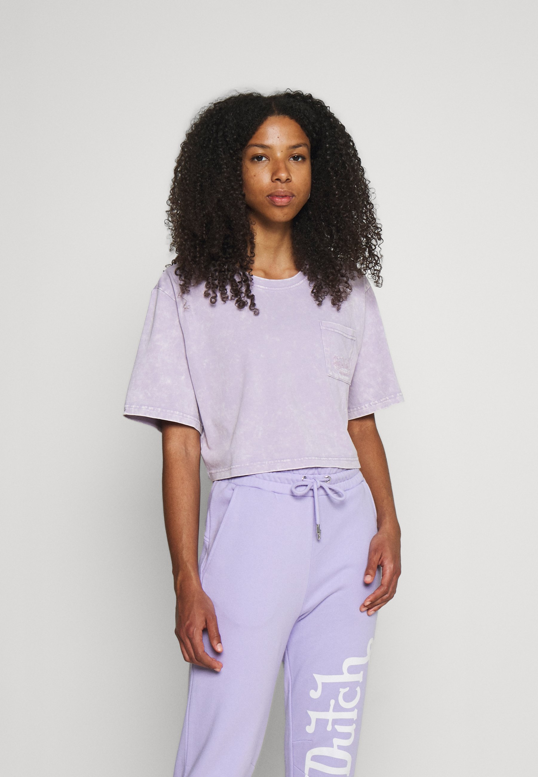 Women ARIEL - Print T-shirt