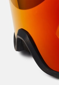 Smith Optics - VOUGE - Ski goggles - ignitor mirror - 4