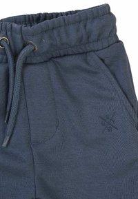 MINOTI - Shorts - dark blue - 2
