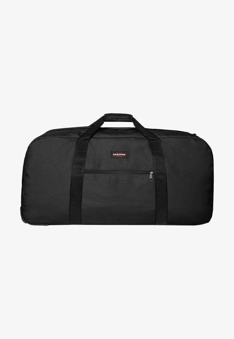 Eastpak - Weekendbag - black
