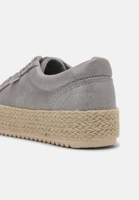 mtng - CARIBE - Trainers - taupe - 5