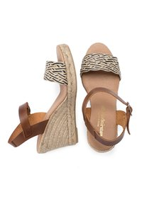 Maria Barcelo - High heeled sandals - 802 - 2