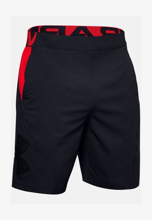 VANISH  - Sports shorts - black