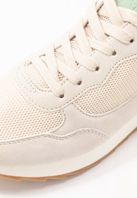 Anna Field - Trainers - taupe - 6