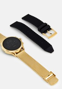 Michael Kors Access - GEN 5 LEXINGTON - Smartwatch - gold-coloured - 2