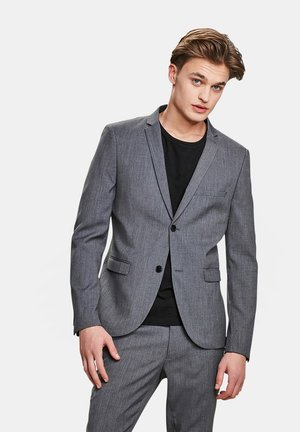DALI - Suit jacket - grey