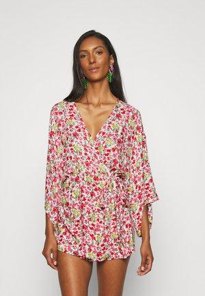 PRIMULA DESHABILLE - Dressing gown - ecru