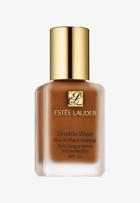 Estée Lauder - DOUBLE WEAR STAY-IN-PLACE MAKEUP SPF10 30ML - Fond de teint - 6c1 rich cocoa - 0