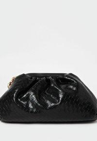 River Island - Handbag - black - 1