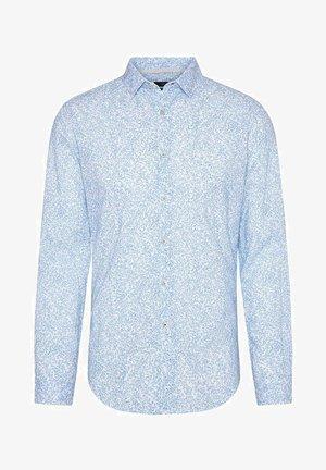 CISPUKY - Shirt - blue