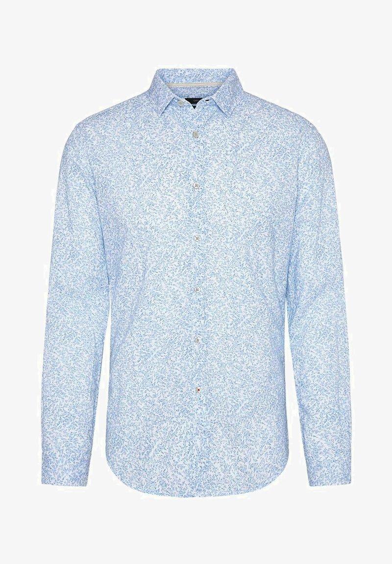 Cinque - CISPUKY - Shirt - blue