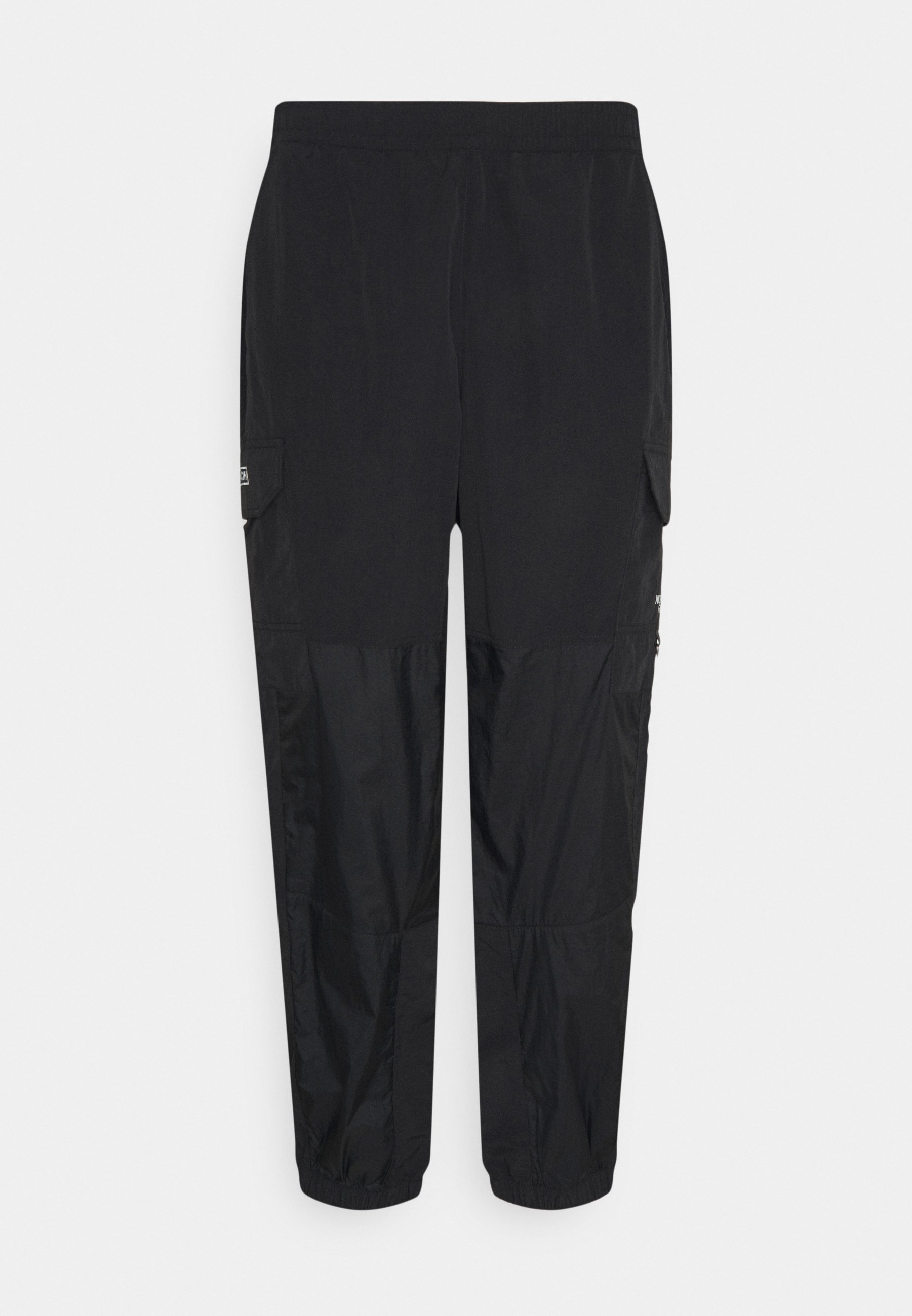 Homme STEEP TECH LIGHT PANT - Pantalon cargo