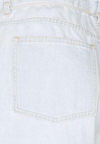 CLOSED - AIRI - Denim shorts - light blue - 2