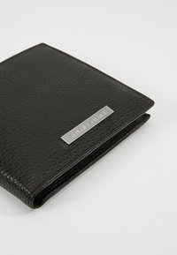 Armani Exchange - Wallet - dark brown