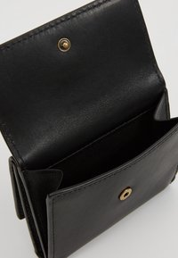 Polo Ralph Lauren - WALLET - Lommebok - black - 6