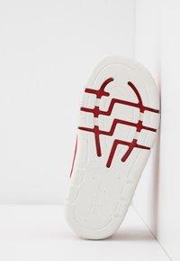 Superfit - FLEXY - Dětské boty - red - 5