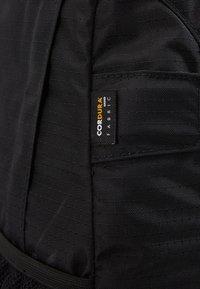 Champion Reverse Weave - BACKPACK - Batoh - black - 6