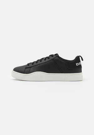 CLEVER S-CLEVER LACE - Zapatillas - black