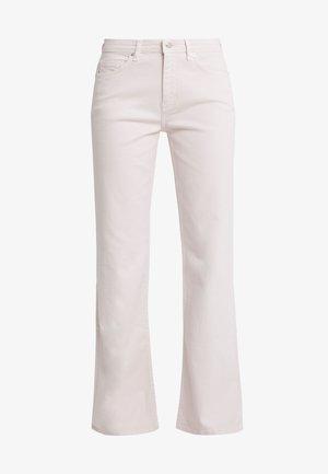 Jeans a zampa - power