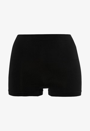 EVERYDAY  - Shapewear - black