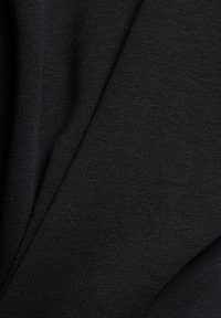 edc by Esprit - Sweatshirt - black - 8