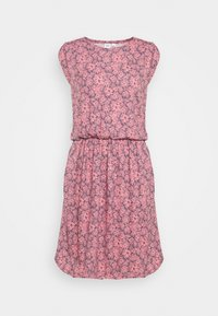 GAP - WAIST - Day dress - pink - 5