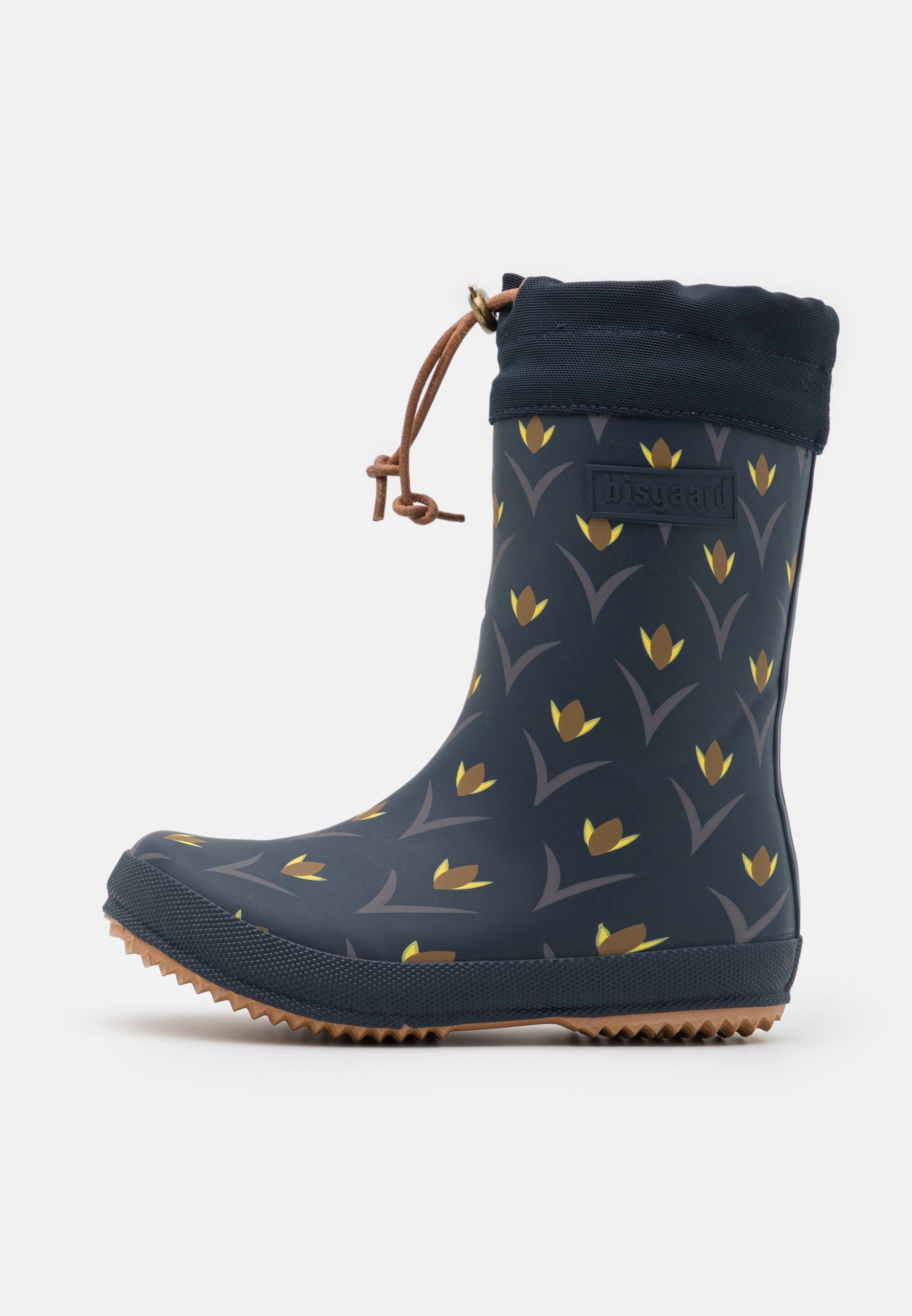 Kids THERMO - Wellies