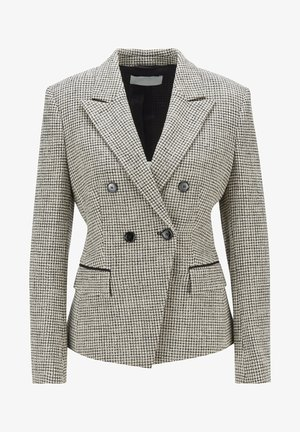 JOCALANA - Blazer - off white