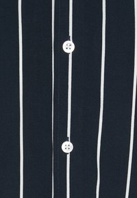 Pier One - Shirt - dark blue - 7