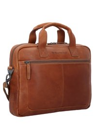 The Chesterfield Brand - Briefcase - cognac - 2